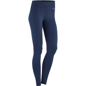 Kari Traa Nora Tights Women marin